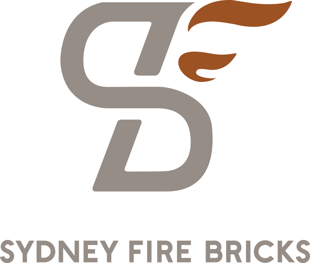 Sydney Fire Bricks Logo