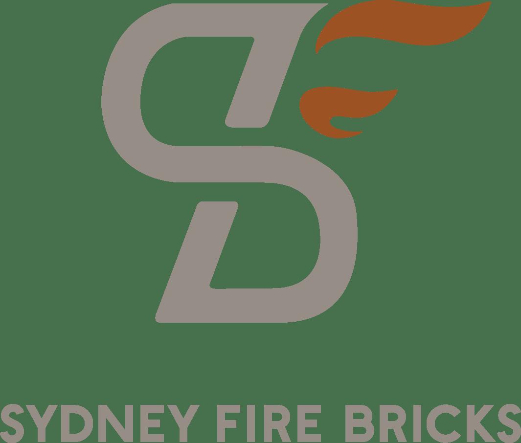 Sydney Fire Bricks Logo